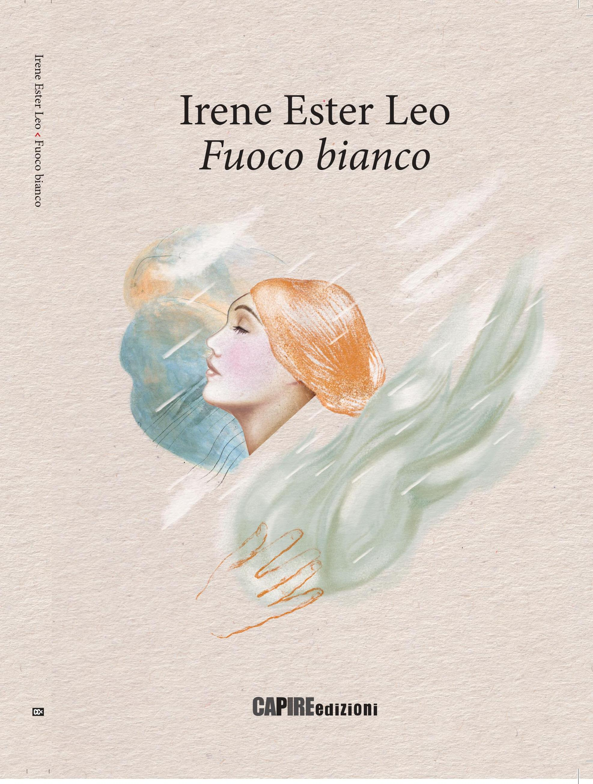 irene-ester-leo-fuoco-bianco