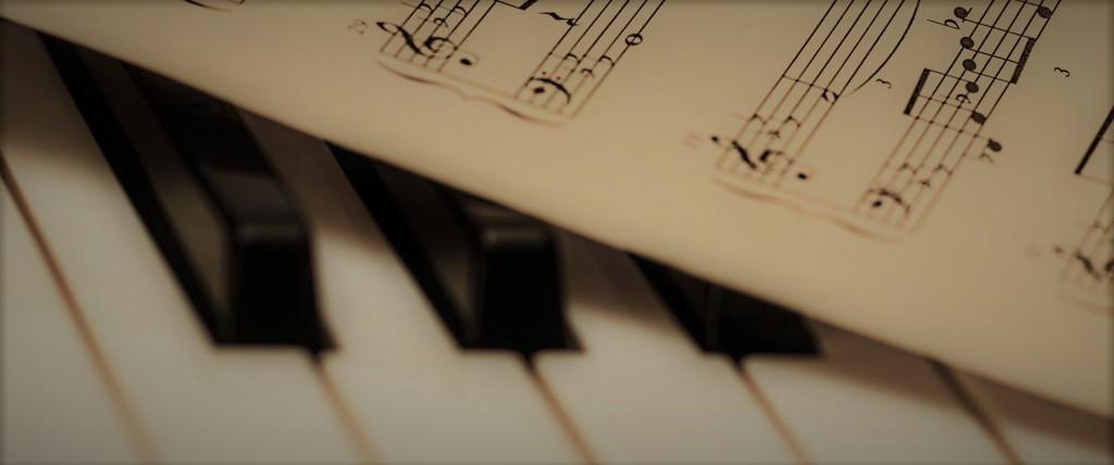 spartito-musicale