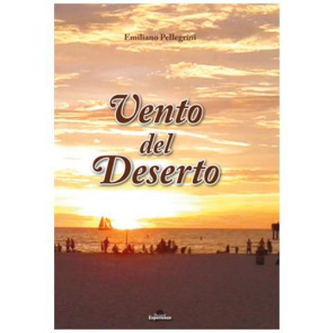 vento_del_deserto_emiliano_pellegrini_copertina