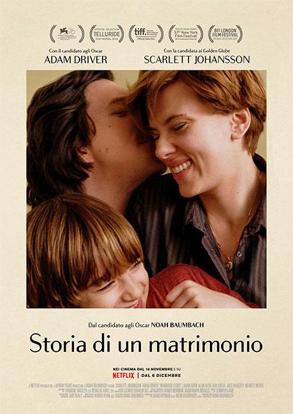 storia_di_un_matrimonio_locandina_film