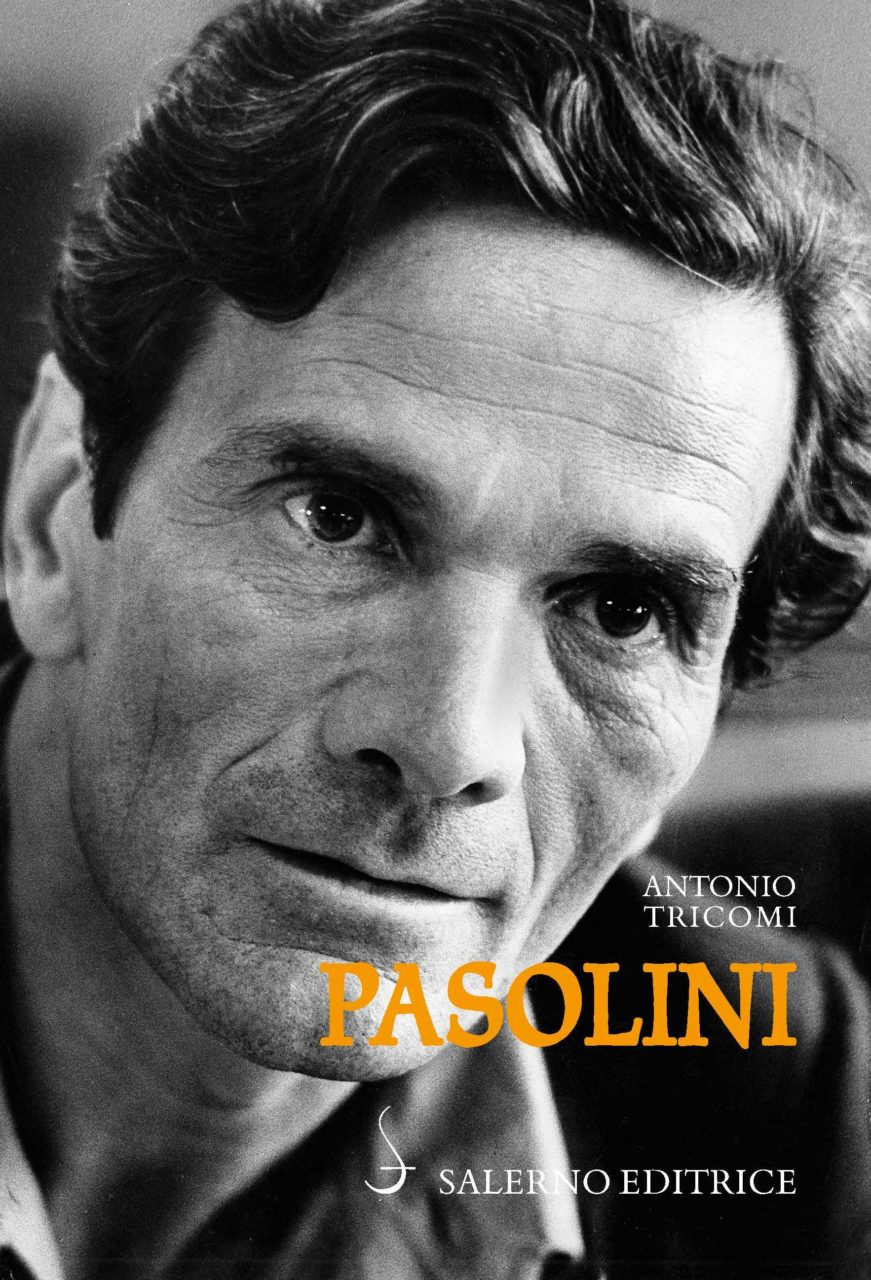 cover_pasolini