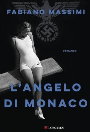 angelo-di-monaco_ok