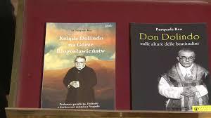 copertina_don_dolindo_ruotolo_alture_beatitudini
