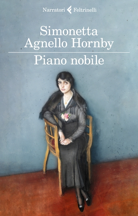 piano-nobile-hornby