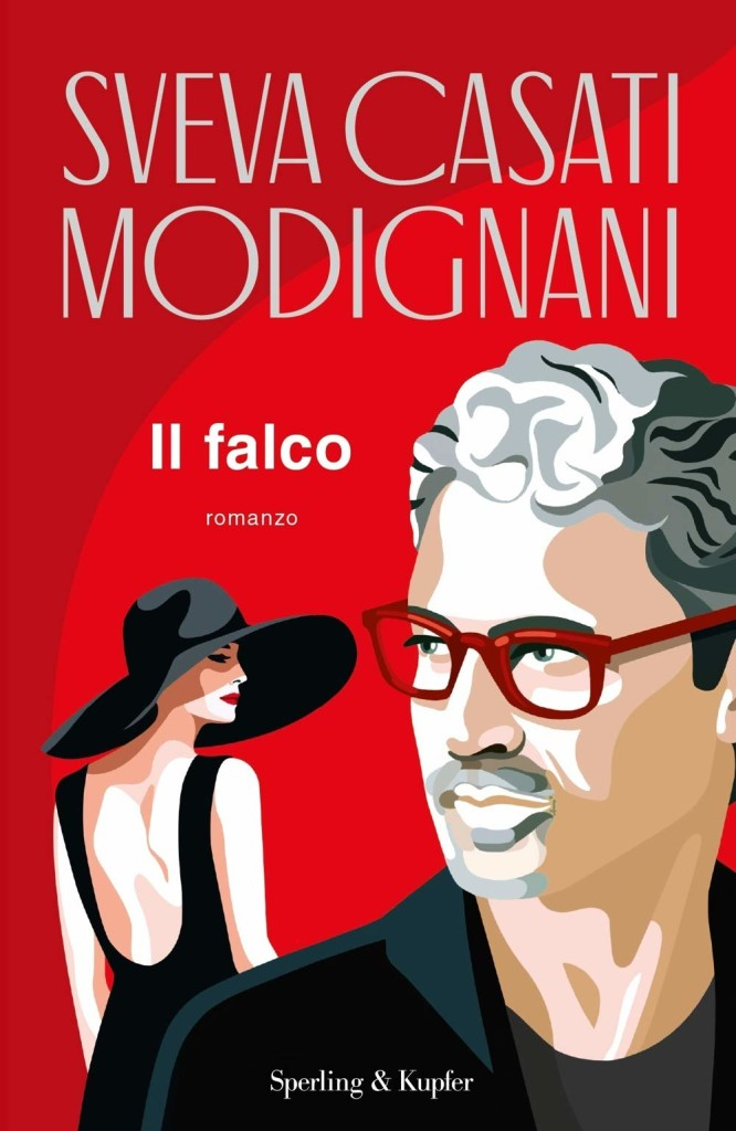 il-falco_modignani