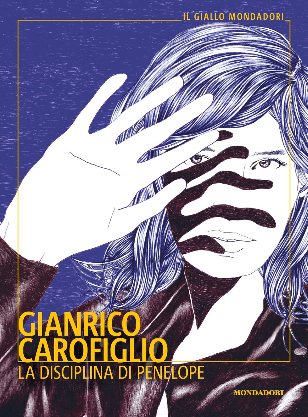 penelope_carofiglio