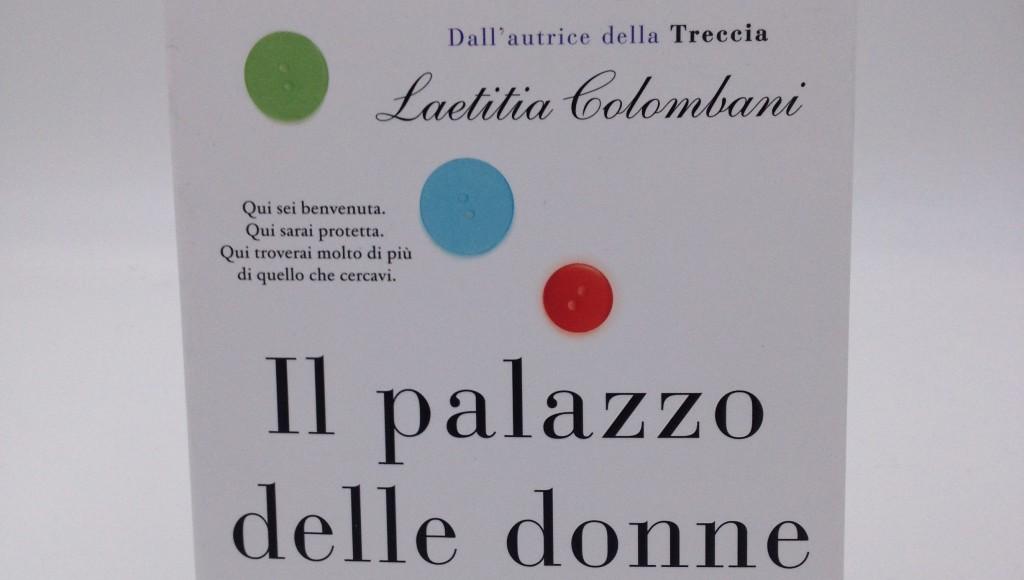 il-palazzo-delle-donne-di-laetitia-colombani-libro-autografato-1-rotated