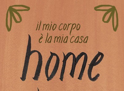 home-body